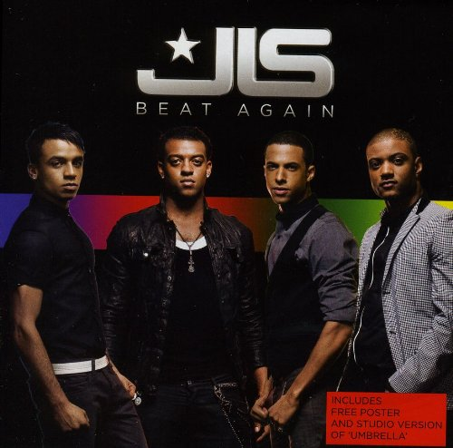 Beat Again