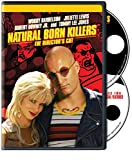 Natural Born Killers (1994) (Movie)