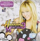 Hannah Montana 3 (2009)