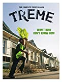 Treme: Right Place, Wrong Time / Season: 1 / Episode: 3 (2010) (Television Episode)