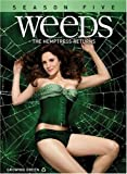 Weeds: Only Judy Can Judge / Season: 8 / Episode: 4 (2012) (Television Episode)