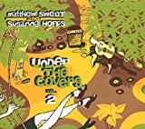 Under The Covers Vol. 2 [with Matthew Sweet] (2009)