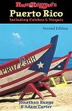 Rum & Reggae's Puerto Rico, Including…