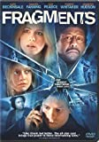 Fragments (2008) (Movie)
