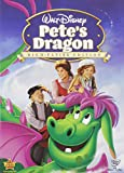 Pete's Dragon (1977) (Movie)