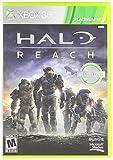 Halo: Reach (2010) (Video Game)