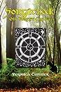 Sorgitzak: Old Forest Craft - Veronica Cummer