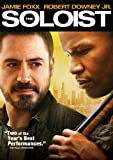 The Soloist (2009) (Movie)