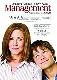 Management (2009) (Movie)