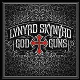 God & Guns (2009)