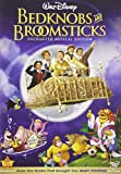 Bedknobs and Broomsticks (1971) (Movie)