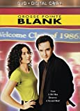 Grosse Pointe Blank (1997) (Movie)