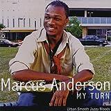 My Turn (2005)