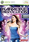 Karaoke Revolution (2009) (Video Game)