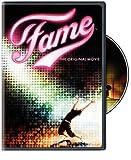 Fame (1980) (Movie)