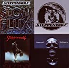 Slow Flux/Hour of the Wolf/Skullduggery by…