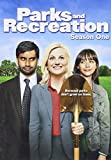 Parks and Recreation: Tom's Divorce / Season: 2 / Episode: 11 (2009) (Television Episode)
