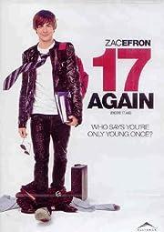 17 Again (2009) von Zac Efron
