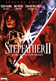 Stepfather II (1989) (Movie)