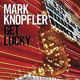 Get Lucky (2009)