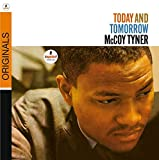 Today And Tomorrow (1964)