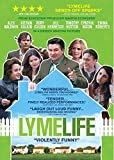 Lymelife (2009) (Movie)