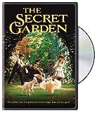 The Secret Garden (1993) (Movie)