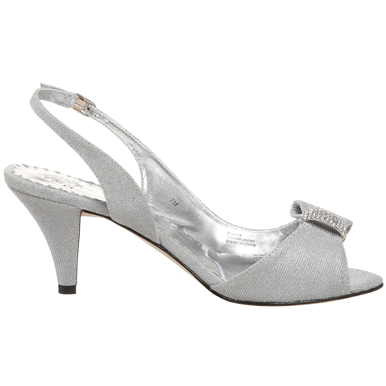 Silver Womens Dress Shoes | Women Dresses