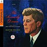 Musical Tribute To JFK: The Kennedy Dream (1967)