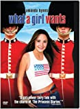 What a Girl Wants (2003) (Movie)