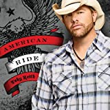 American Ride (2009) (Album) by Toby Keith