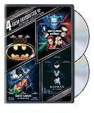 Batman (1966 - 2008) (Movie Series)