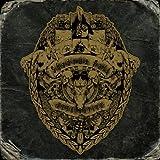Retribution [Deluxe Edition]