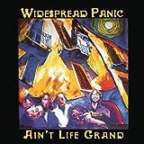 Ain't Life Grand (1994)