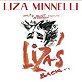 Liza's Back [live]