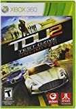 Test Drive Unlimited 2 (2011) (Video Game)