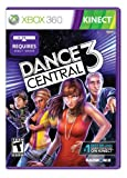 Dance Central 3 (2012) (Video Game)