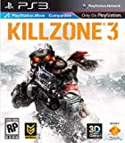 Killzone (2004) (Video Game Series)