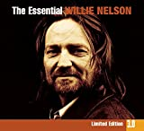 Essential 3.0 Willie Nelson (Eco-Friendly Packaging)