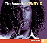 The Essential 3.0 Kenny G (Eco-Friendly Packaging)