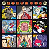 Backspacer (2009) (Album) by Pearl Jam