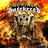 Hatebreed (2009)