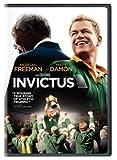 Invictus (2009) (Movie)