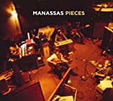 Pieces [Manassas] (2009)