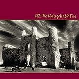 The Unforgettable Fire (1984) (Album) by U2