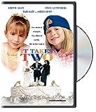 It Takes Two (1995) (Movie)