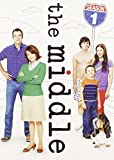The Middle: The Bachelor / Season: 4 / Episode: 19 (2013) (Television Episode)