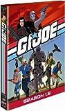 G.I. Joe: A Real American Hero (1985 - 1986) (Television Series)