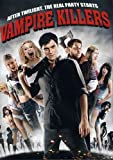 Lesbian Vampire Killers (2009) (Movie)