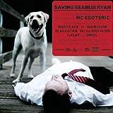 Saving Seamus Ryan (2009)